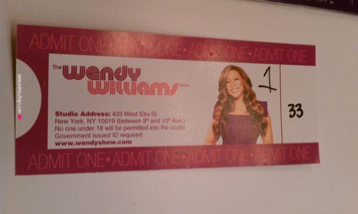 wendy-williams-show-behind-the-scenes-02