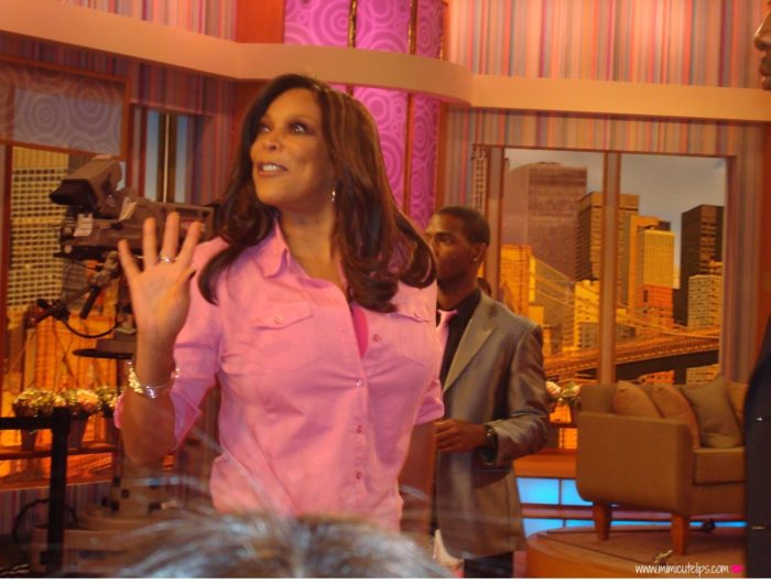 wendy-williams-show-behind-the-scenes-09