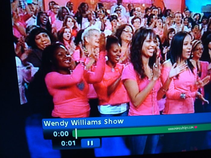 wendy-williams-show-behind-the-scenes-100