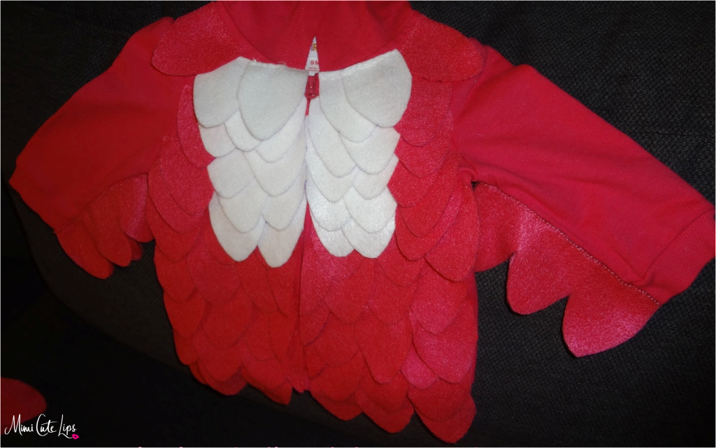 diy owl costume 5.jpg