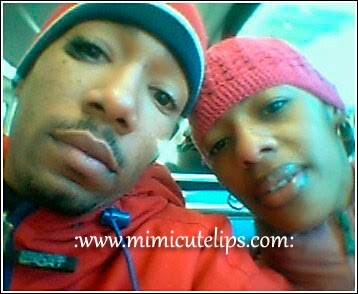 mimicutelips our love story