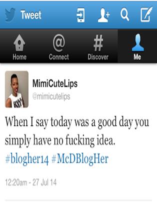 BlogHerLips22