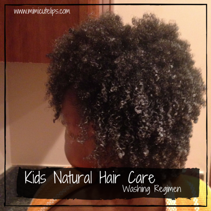 Kids Natural Hair Care (1)