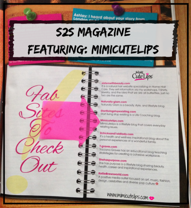 s2s-magazine-feature-mimicutelips