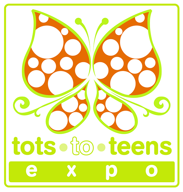tos to teens expo