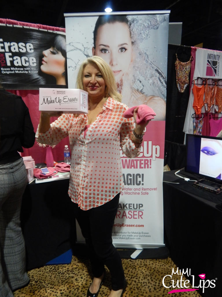 Ultimate Women's Expo Atlanta 5