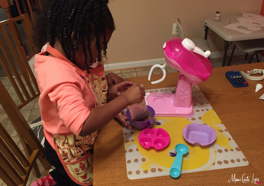 Cool Baker Magic Mixer Maker Review 1