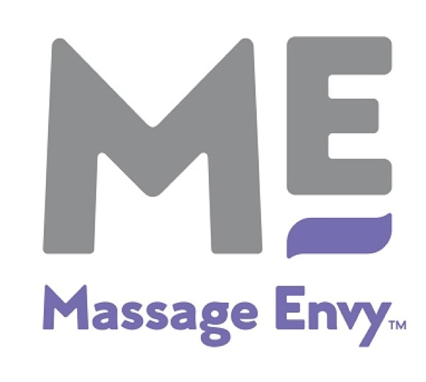 Me time with Massage Envy