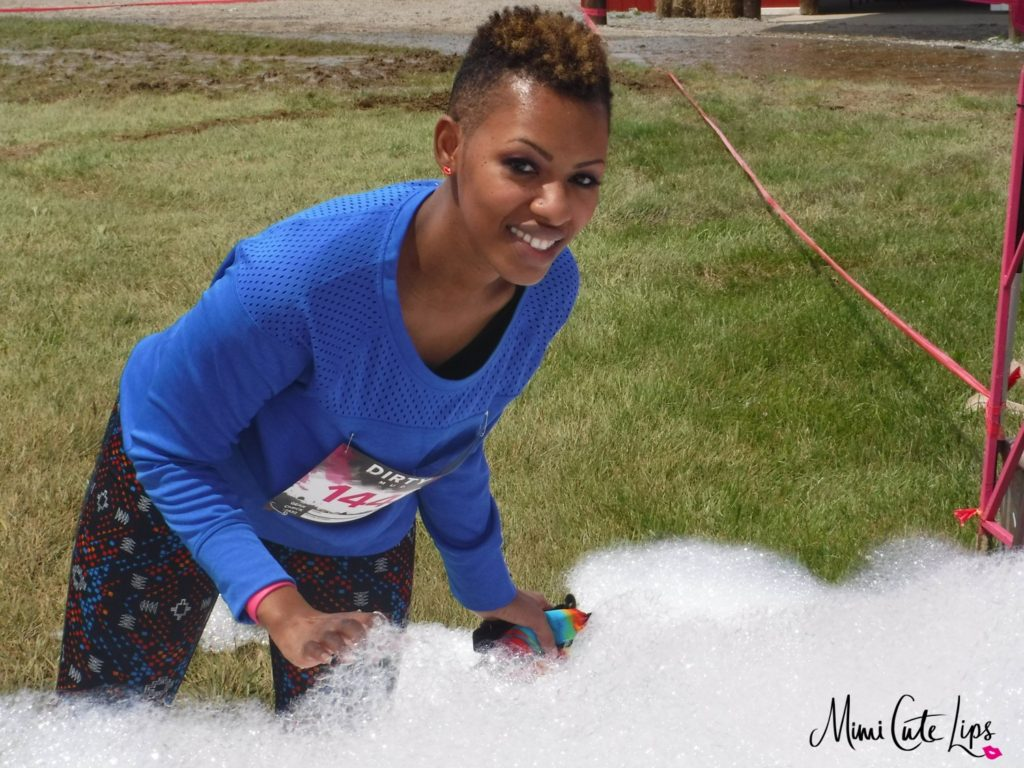 Dirty Girl Mud Run Baltimore Recap 4