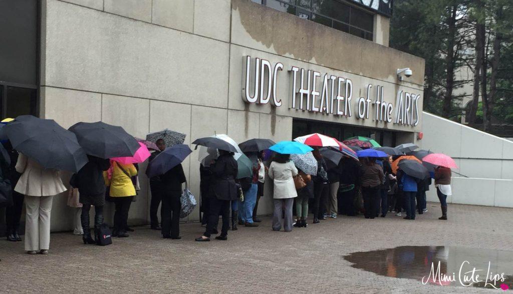 ShondaLand Scandal at Smithsonian TGIT 10