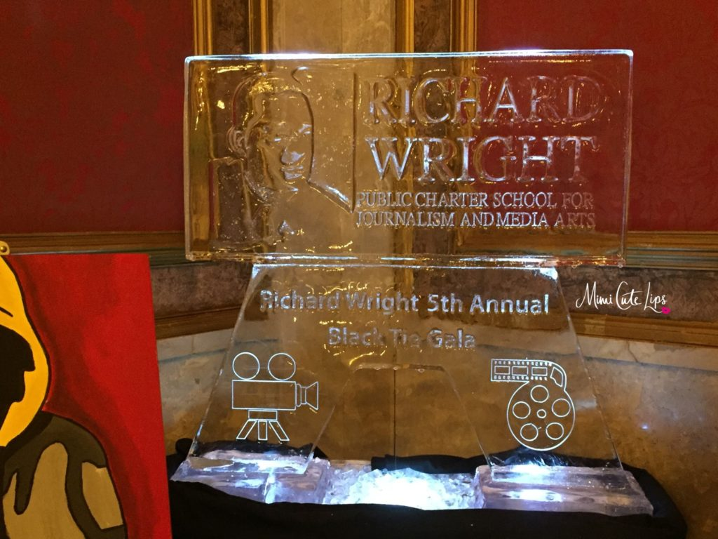 Richard Wright Gala 4