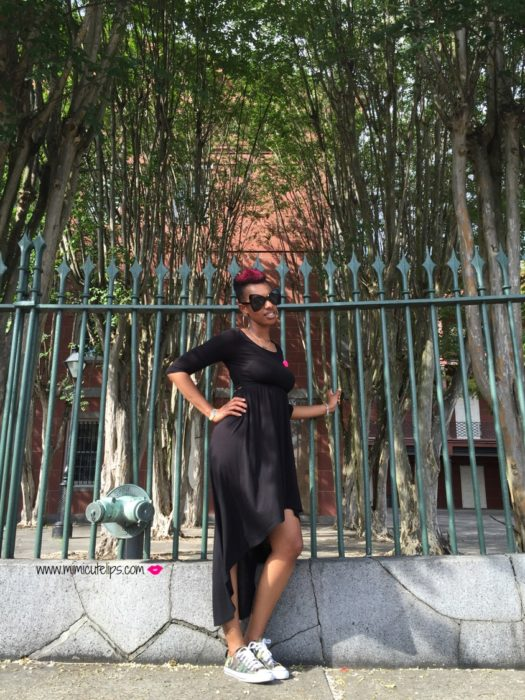 New Orleans Essence Festival 13 things to do in New Orleans
