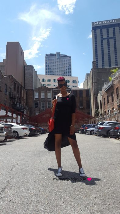 New Orleans Essence Festival 7 things to do in New Orleans