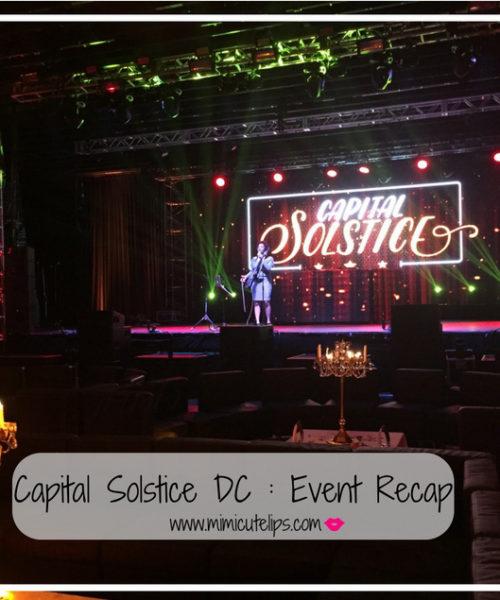 Capital Solstice DC Event Recap_edited