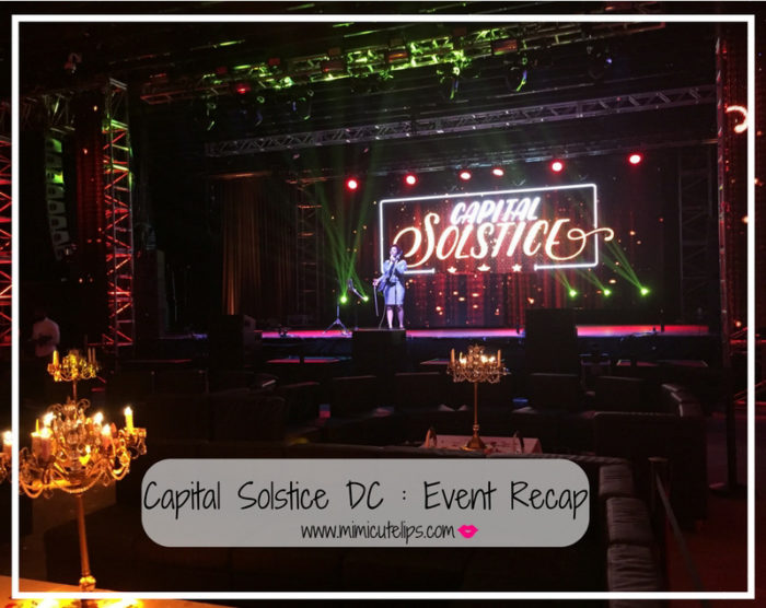 Capital Solstice DC Event Recap_edited