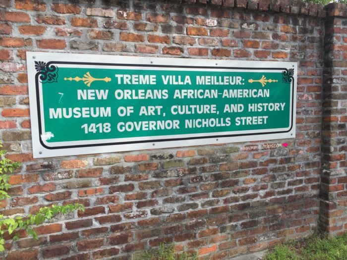 New Orleans Culture 16