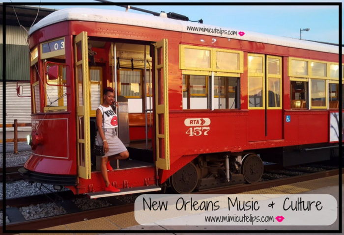 New Orleans Music & Culture_edited