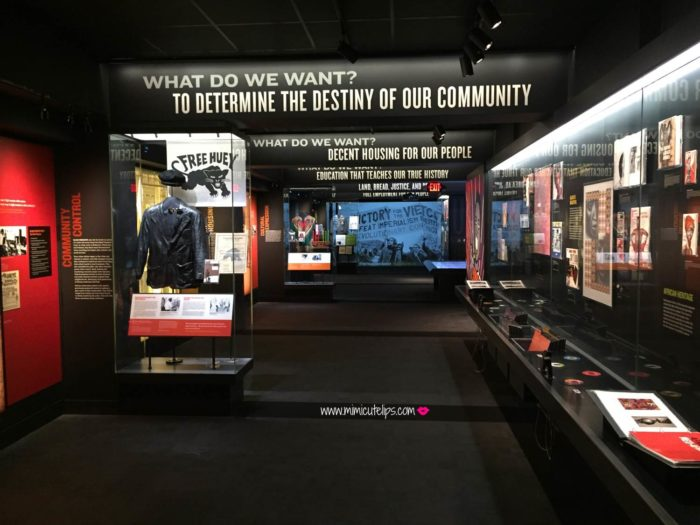 national civil rights museum 11