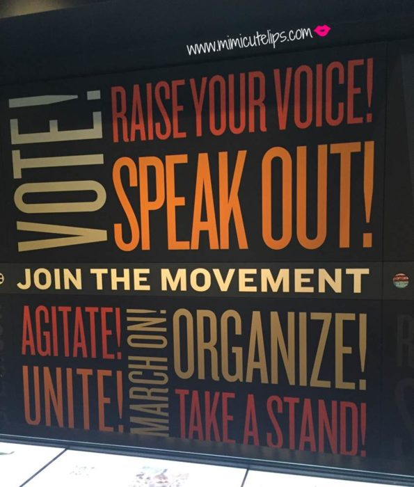 national civil rights museum 13