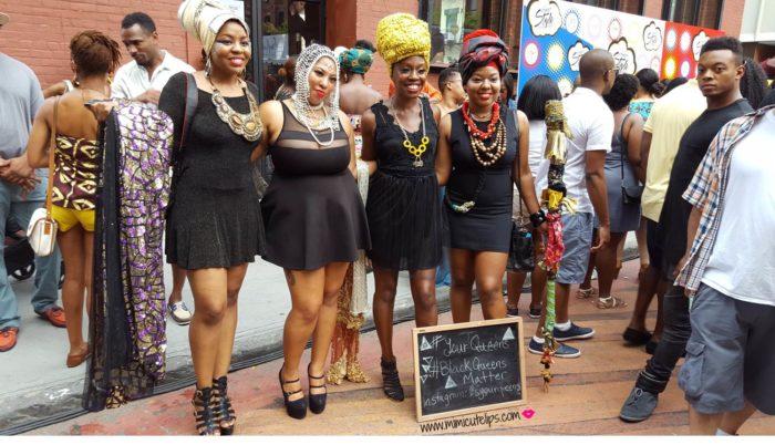 essence-street-style-block-party-15
