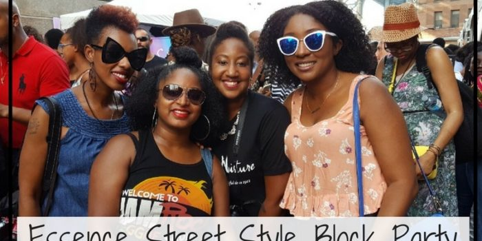 essence-street-style-block-party-essencestyle