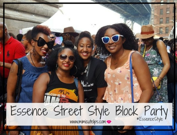 essence-street-style-block-party-essencestyle