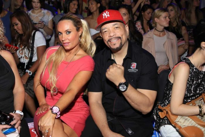 ice-t-coco-getty-images-for-kyboe-anna-webber