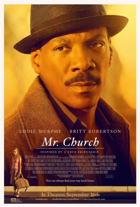 mr-church-photo-by-cinelou-films-cinelou-films - Fall Favorites