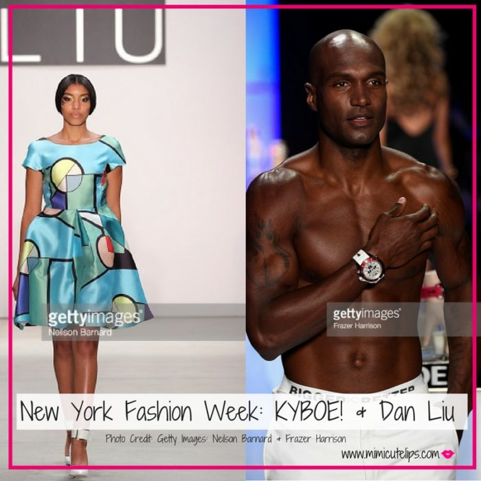 new-york-fashion-week-kyboe-dan-liu-nyfw-kyboenyc-kyboestyle