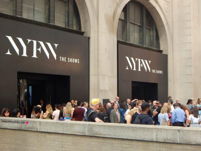 new-york-fashion-week-kyboe-1