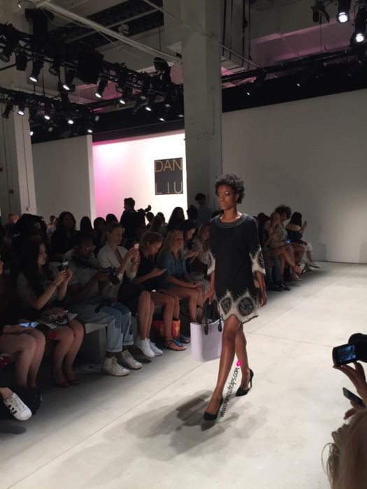 new-york-fashion-week-dan liu