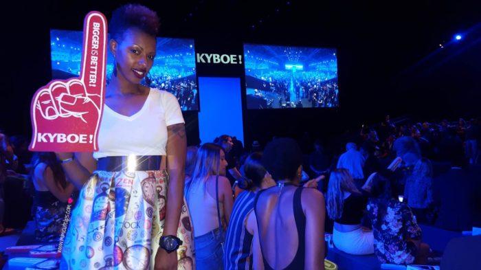 new-york-fashion-week-kyboe-8