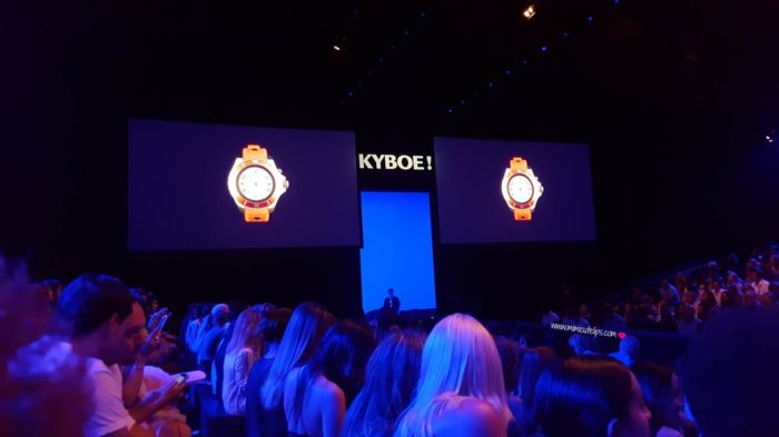 new-york-fashion-week-kyboe-9