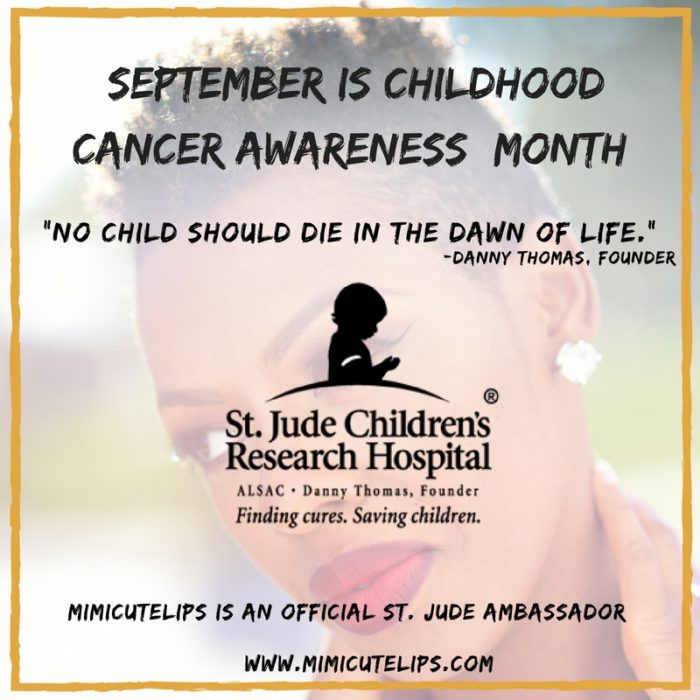 september-is-childhood-cancer-awareness-month