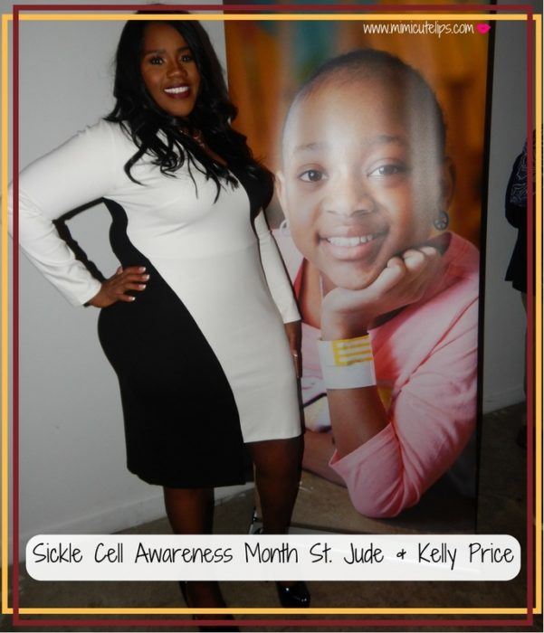 sickle-cell-awareness-month-kelly-price-stjude