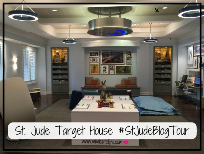 st-jude-target-house-stjudeblogtour