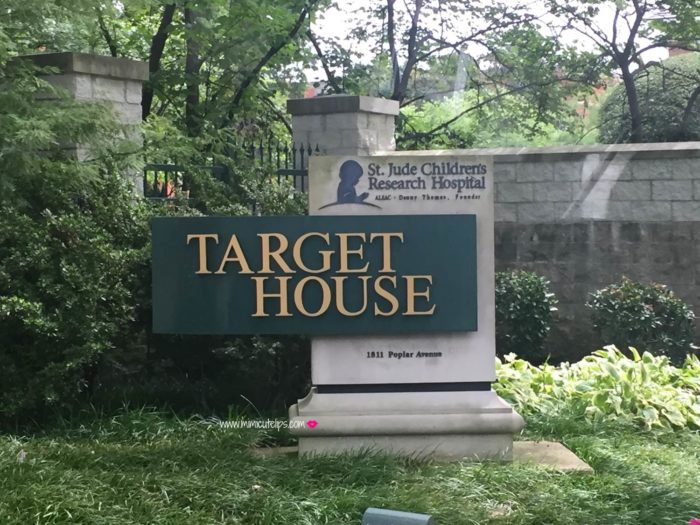 target-house-1