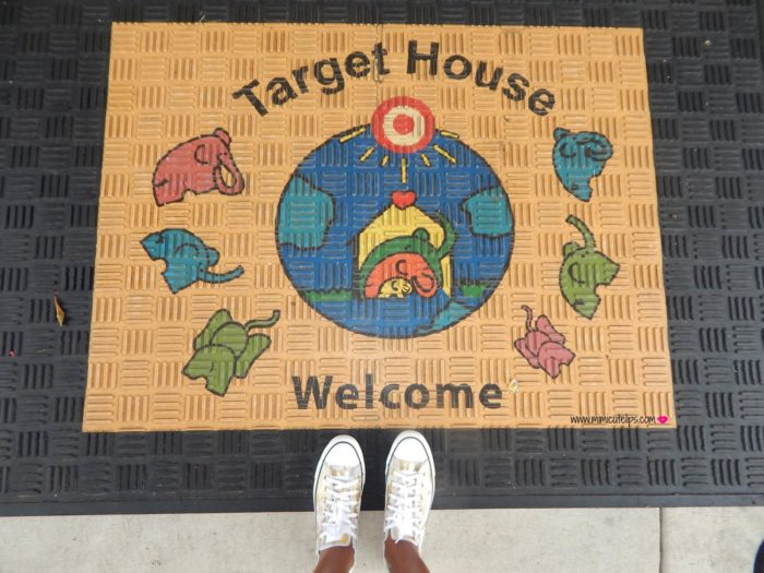 target-house-3