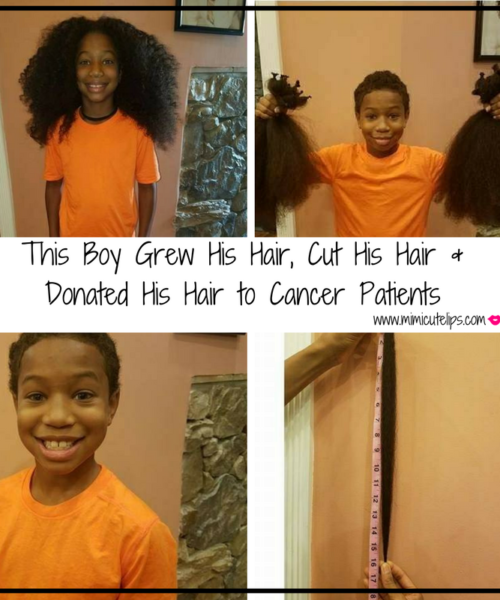 this-boy-grew-his-hair-cut-his-hair-donated-his-hair-to-cancer-patients