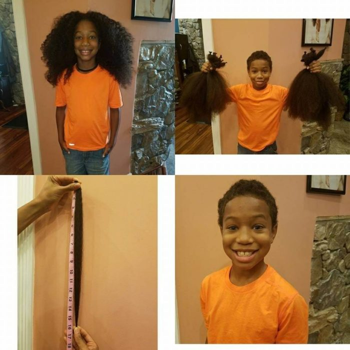 thomas-moore-5 10 year old boy cuts hair off to donate