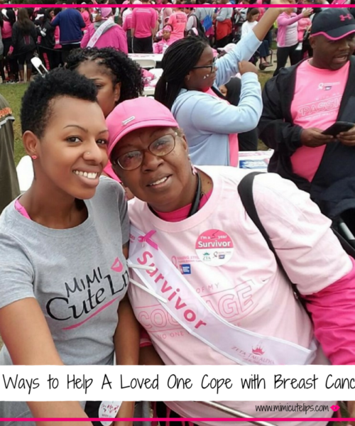 10-ways-to-help-a-loved-one-cope-with-breast-cancer