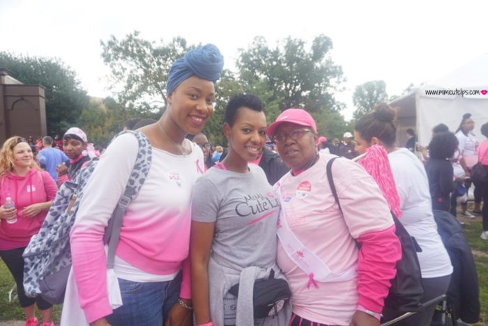 helping a loved one with breast cancer 3