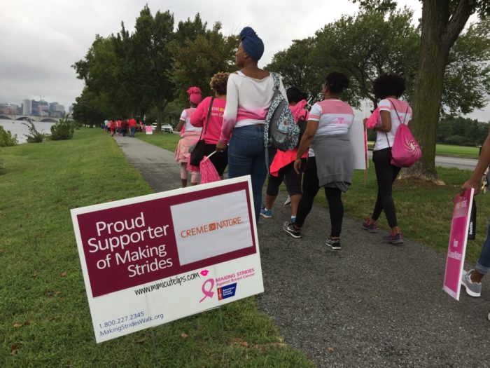 helping a loved one with breast cancer 5