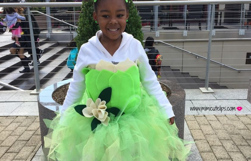 You see this absolutely adorable diy princess tiana costume diy thecheapjerseys Images