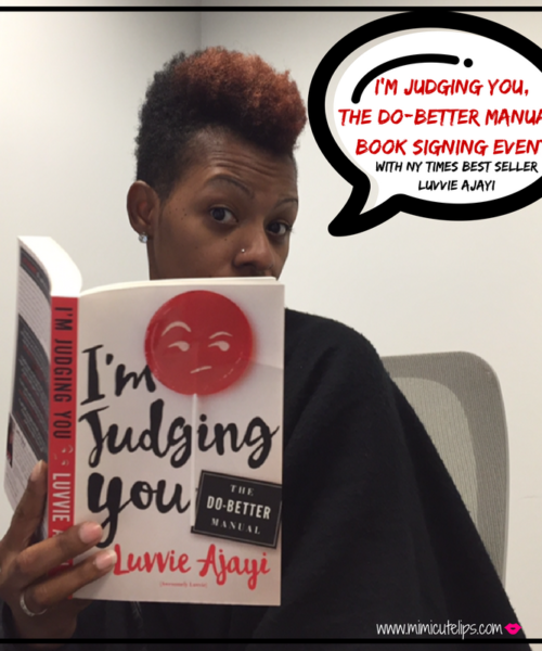 im-judging-you-the-do-better-manual-book-signing-event-with-luvvie-ajayi-imjudgingyou