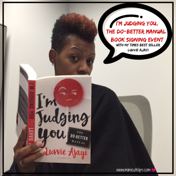 im-judging-you-the-do-better-manual-book-signing-event-with-luvvie-ajayi-imjudgingyou Luvvie I'm Judging You