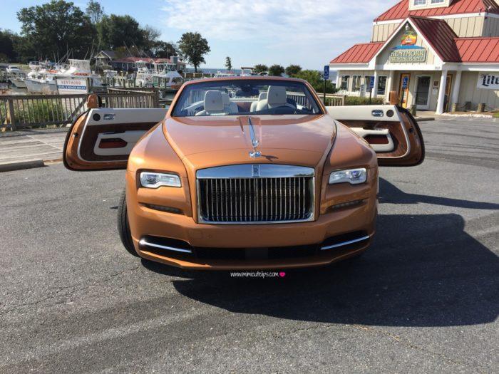 wapa -rally-2 Rolls Royce Dawn