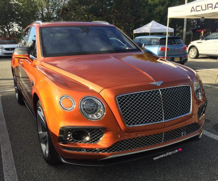 wapa -rally-20 Bentley Bentayga