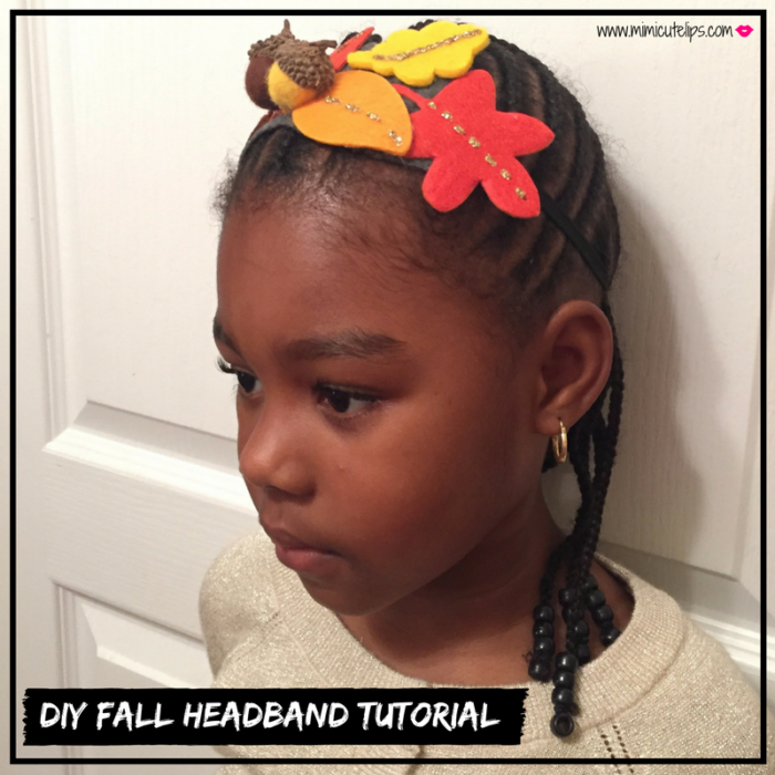 what-you-see-will-make-you-adore-fall-headbands-diyheadbands