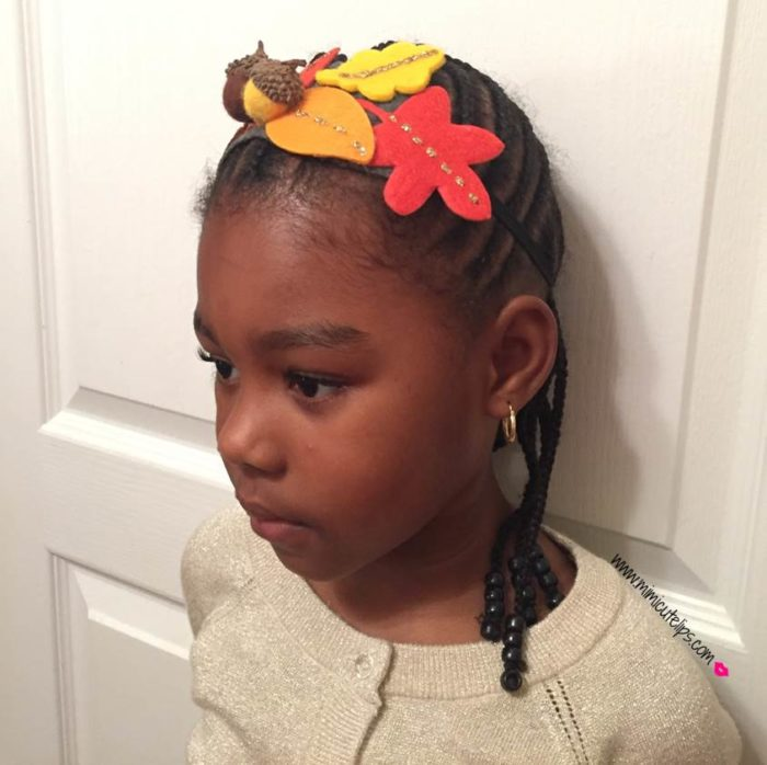 diy-fall-headbands-7